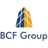 The BCF Group